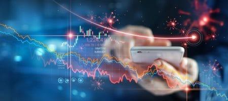 Что такое инвестиционный риск?