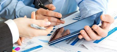 Доходность по инвест портфелям TeleTrade превысила 30%