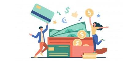 Новый инвестиционный портфель от Grand Capital