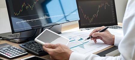 TeleTrade перезапустил инвестиционные портфели для пассивного заработка