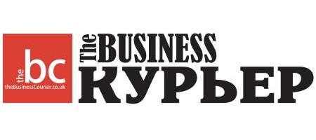 Бизнес Курьер (BC)