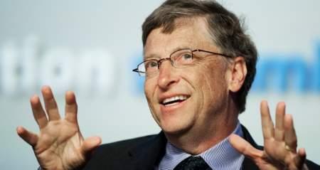 «Умный город» – новый проект Билла Гейтса