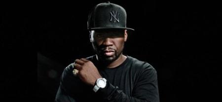 Рэпер 50 Cent признался, что никогда не владел биткоинами