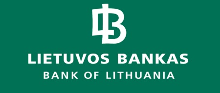 Центробанк Литвы выпустит коллекционную криптомонету