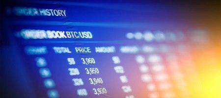 Джордж Сорос намерен торговать криптовалютами
