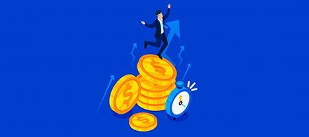 Биткоин + Сорос, Ротшильды и крупные институциональные инвесторы
