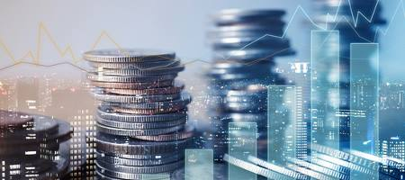 Три популярные инвестиции, которые на самом деле инвестициями не являются