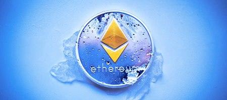 20 миллионов долларов в Ethereum похищено хакерами