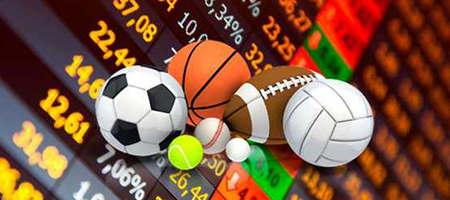 Как российские бизнесмены инвестируют в иностранные спорт клубы