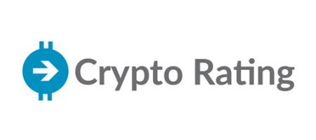 Crypto-Rating.com