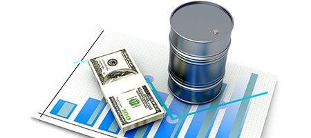 Китай поддержал нефтяные цены