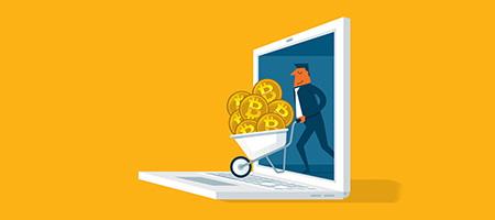История провала криптовалютного проекта