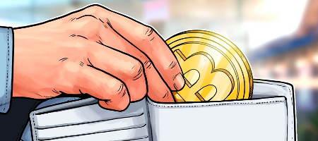 СЕО PayPal держит только биткоин