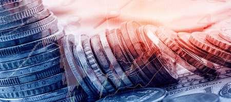 Китаю нет смысла вручную девальвировать юань