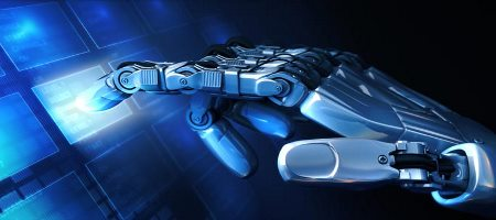 Чем грозит автоматизация в бизнесе