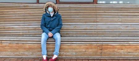 Рекомендации для потребителей микрофинансовых услуг в период пандемии коронавируса