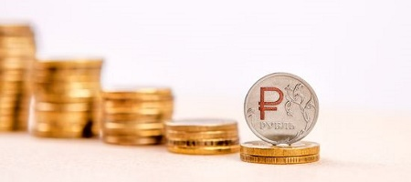 Ставки по вкладам обновили минимумы в начале сентября