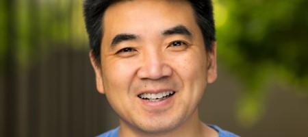 Эрик Юань, основатель Zoom