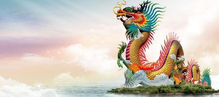 Китайские бумаги на американском рынке. Выбираем фаворитов