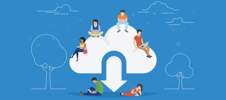 Как развиваются облачные технологии в эпоху COVID-19