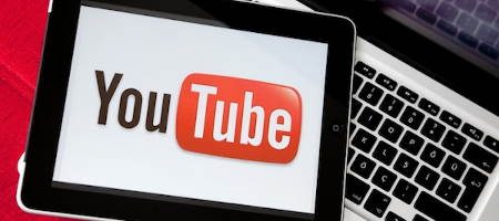 Новый сбой на YouTube, Telegram и WhatsApp: что происходит?