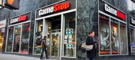 Трейдер, стоявший за атакой на GameStop, превратил $53 тыс в $48 млн