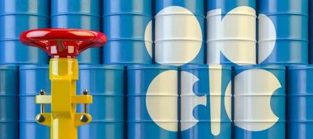 ОПЕК+ предпочел рост цен росту добычи