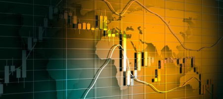 Четыре вывода за 121 год, или что нужно знать о рынках всем инвесторам