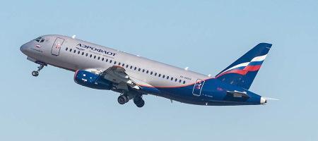 Полёт нормальный – как дела в авиационной отрасли?