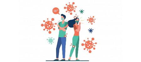 Вакцинация от COVID-19. Факторы доверия и перспективы коллективного иммунитета
