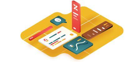 Zendesk: спрос на технологии для клиентской поддержки растет