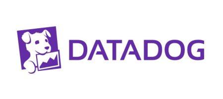 Datadog: очень перспективно, но невероятно дорого