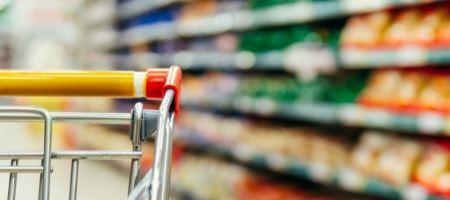 Рынок продуктового ритейла РФ набирает обороты