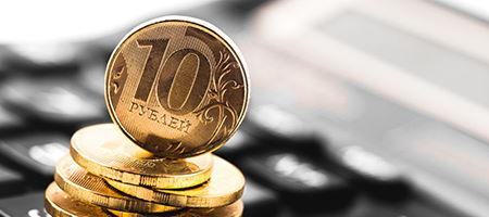 Бум потребительского кредитования