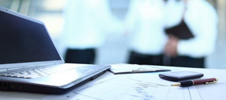 ТОП 5 акций с потенциалом роста
