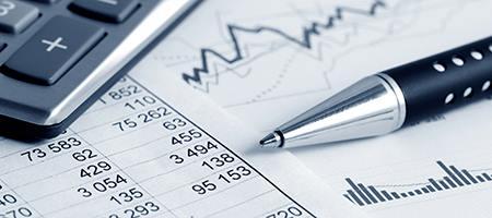 Aton Venture Fund: инвестиции на быстрорастущем венчурном рынке Европы и Израиля