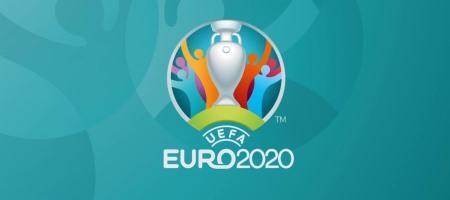 Евро-2020: кто обогатится на главном футбольном событии года?