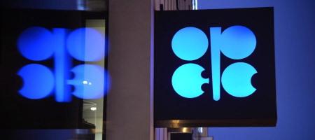 ОПЕК констатировала смерть нефтяной эры в развитом мире