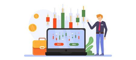 Индикаторный анализ для трейдинга на финансовых рынках