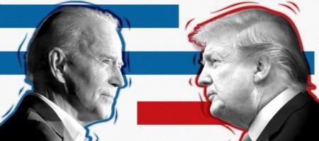Трамп близок к поражению на выборах президента США