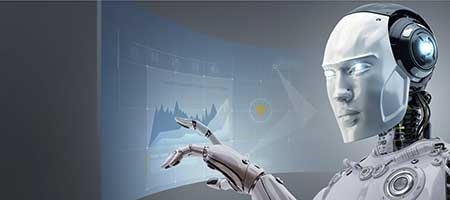 Новый курс «Forex на автопилоте»