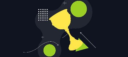 Вебинар «Forex: священный Грааль есть»