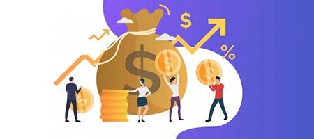 Как спасти деньги через покупку валюты, золота и инвестиции