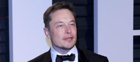 Илон Маск продолжает подготовку к IPO эпохи