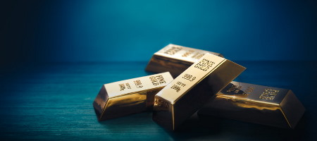 Инвестиции в золото: ключевые аспекты