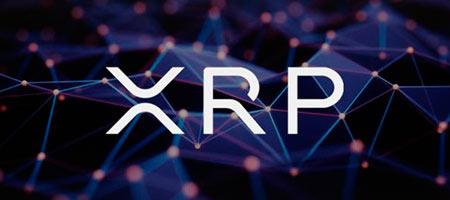 XRP (Ripple): урегулирование спора Ripple и SEC затягивается