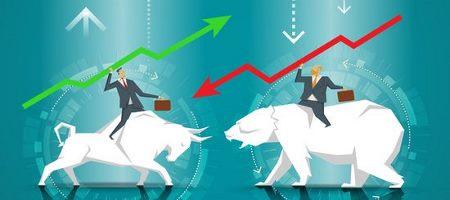 День защитника инвестиций. Как оборонять портфель от рисков