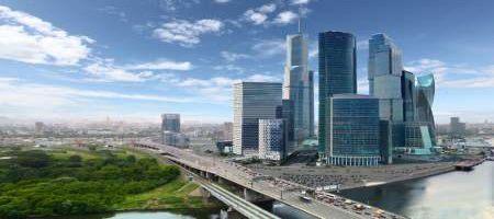 Цены на жильё в России могут резко вырасти