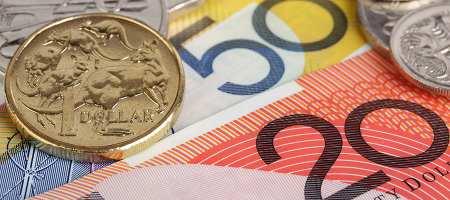 Как торговать парой EUR/AUD
