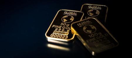 Золото может вырасти в девять